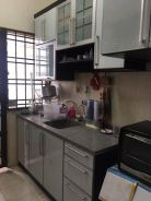 ViLLA ROSE TOWN HOUSE G&G TAMPOI - FULL LOAN