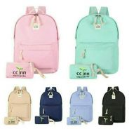 Backpack women 2IN1