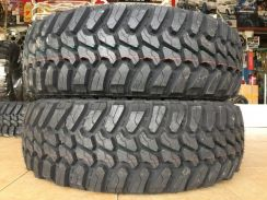 Tyre 4X4 NEW SUMO FIRENZA MT 10PLY Thialand Made