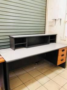 Office table 6 feet