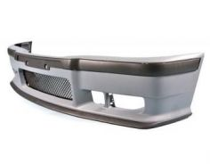 BMW E36 3 Serise M3 Front BUMPER With LINING 2