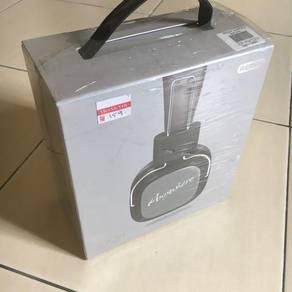 Remax RM-100H Earphone
