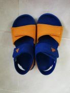 Used - Adidas Kids Sandal