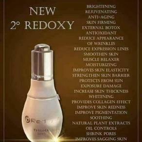 Redoxy Essence Return Legacy 2°Redoxy