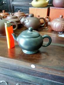 Teko Teapot