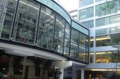 Corporate Office at The Garden North & South, Midvalley