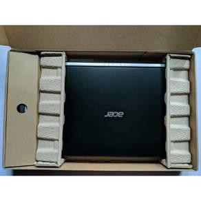 Acer Aspire 5 A515-51G-50AC