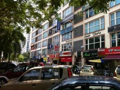 Super Hot Deal Office - Shop - Pelangi Utama