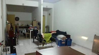Puchong Intan Apartment