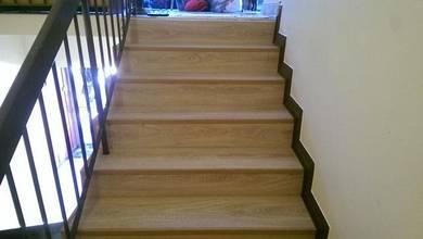 Laminate Flooring - 109