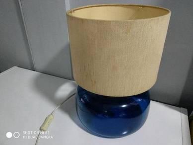 Ikea Lampu Table