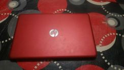 Laptop Hp Pavilion 15
