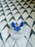 Mouthguard gilbert