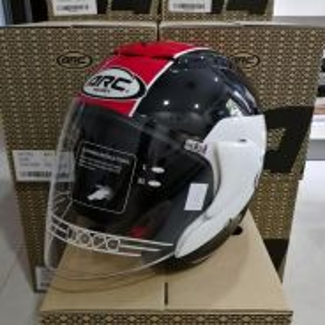 Arc helmet ritz ar1