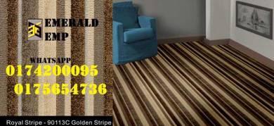 Karpet bercorak kualiti carpet kediaman pejabat
