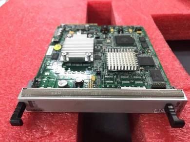 ZTE Card Module (UBPG, BPK, FS 3)