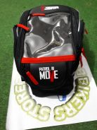 7 Gear Tank Bag for superbike