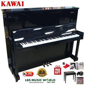 KAWAI UPRIGHT PIANO CL-2 Imported Japan