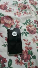 Iphone 6/16 gb swap