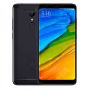 Xiaomi Redmi 5 [16GB ROM/2GB RAM] MY Set