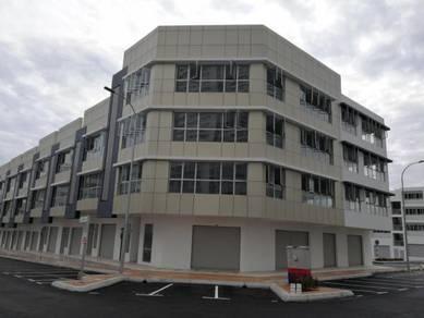 Bandar Puteri Bangi Shop Office, Bangi Shop Office For Sale