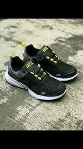 Nike presto new edition