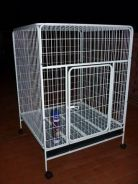 BIG and NEW Animal/Dog/Cat Cage