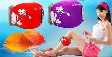 Smart Home Multi Toner Body Massager