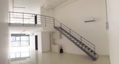 KLCC 3 Tower Jalan Ampang limited nice DUPLEX UNIT (NEW COMPELTED)