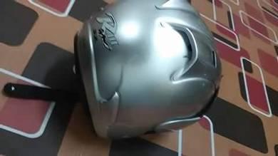 Helmet arai rem3