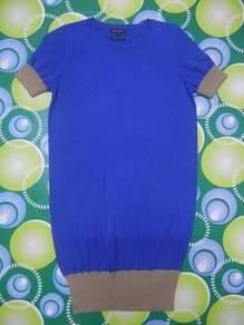 Jaker 70 Massimo Dutti cashmere ladies sweater