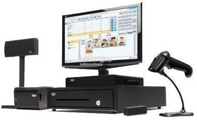 Software pos system mesin cashier basic vr1.990170
