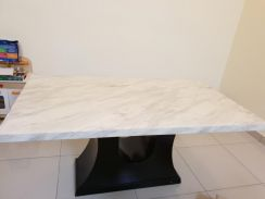 Stone table for sale