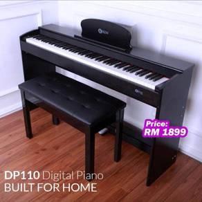 BLW 88 keys Digital Piano - DP110