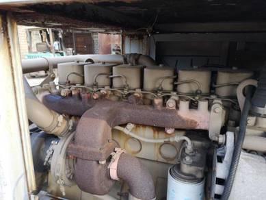 Engine diesel untuk di jual