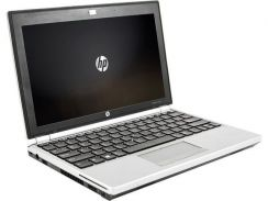 Laptop i7 gen 3 Hp Elitebook 2170p
