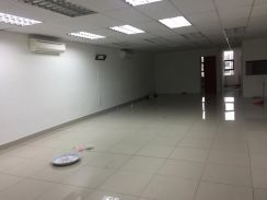 Office Shop Serdang Perdana South City Seri Kembangan