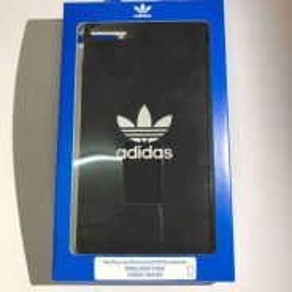 Adidas Fabric Snap Phone Case