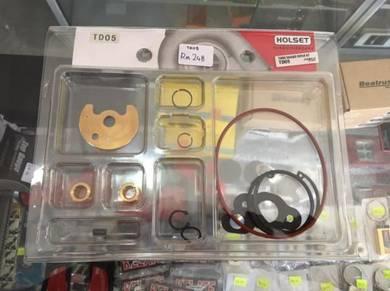 Holset repair kit turbo TD04 TD05