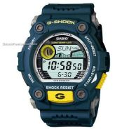 [READYSTOC]Exclusive G-Shock G-7900-2 / G-7900-2DR