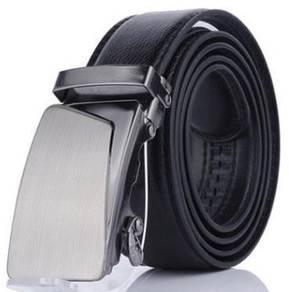 01E Business Belt Automatic Buckle Tali Pinggang