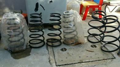 Camry SXV10 coil spring