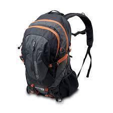 Hiking n sport trimm dakata back pack 35l