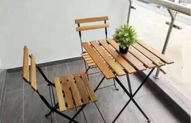 [BEST BUY] Skypod Residence Puchong Setiawalk Puchong Jaya (3 Parking}