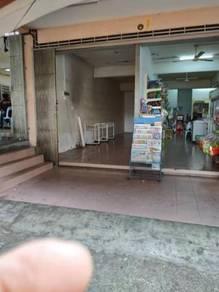 Taman Jaya Mas , Bandar Selesa , near Nusa Bestari , No agents Fees