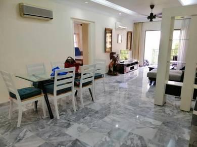 PalmVille Resort Sunway
