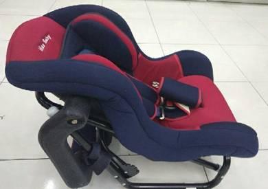 Masbaby baby car seat