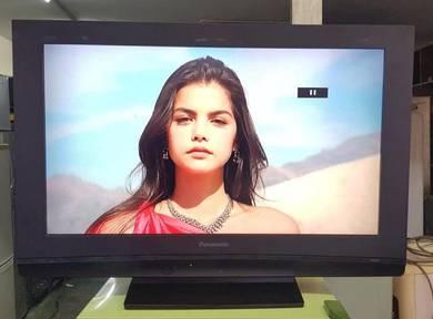 Panasonic 32 inch lcd tv full hd