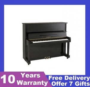 Kawai BL-61 Upright Grand Piano
