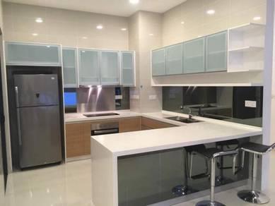 Mirage Residence Luxury Condo 3R3B FF KLCC Jln Yap Kwan Seng Tun Razak